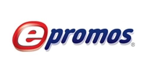 ePromos coupons
