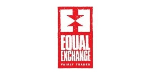 Equal Exchange, Inc coupon