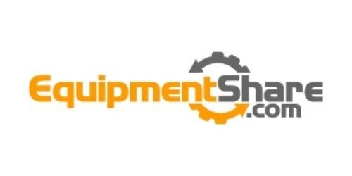 EquipmentShare coupons