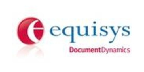 Equisys coupons