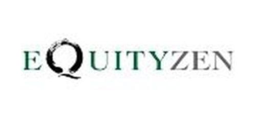 EquityZen coupons