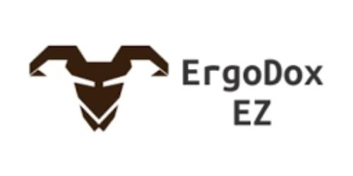 ErgoDox EZ coupons