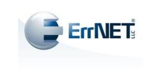 ErrNET coupons
