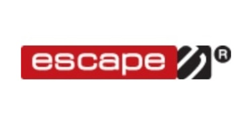 Escape Fitness coupons