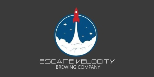 Escape Velocity Brewery coupons