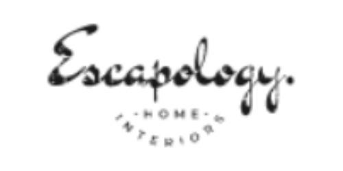 Escapology coupon