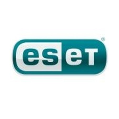 ESET — Products, Reviews & Answers | Knoji