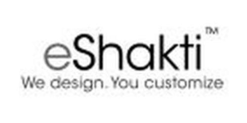 EShakti coupons