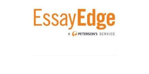 EssayEdge coupon