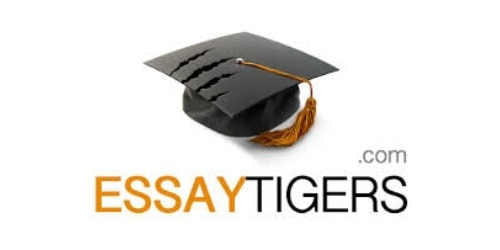 Essay Tigers coupons