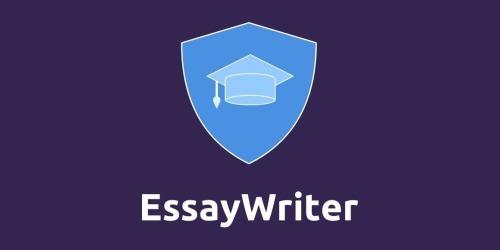 EssayWriter coupon