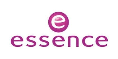 Essence Makeup coupon