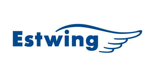 Estwing coupons