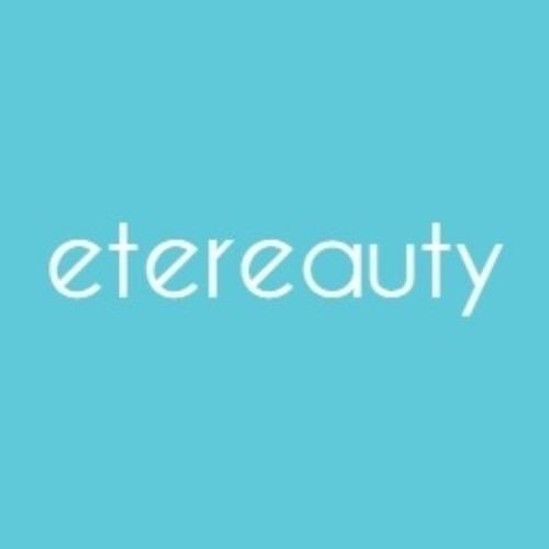Etereauty