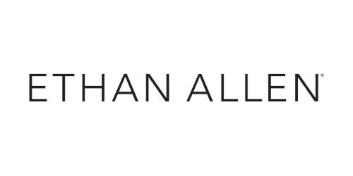 75% Off ETHAN ALLEN Promo Code (+13 Top Offers) Mar 19 — Ethanallen.com 4b73ce903353c