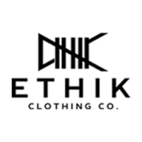 6b3b41738 Does Ethik Clothing Co ship internationally  — Knoji