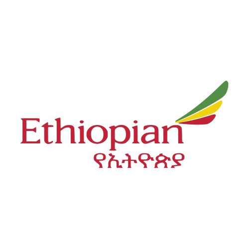 Is there inflight Wi-Fi on Ethiopian Airlines flights? — Knoji