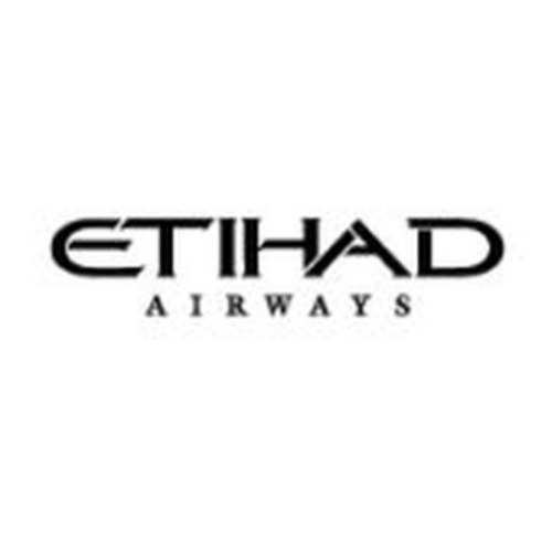 Etihad Airways UK