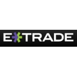 Etrade extended hours options