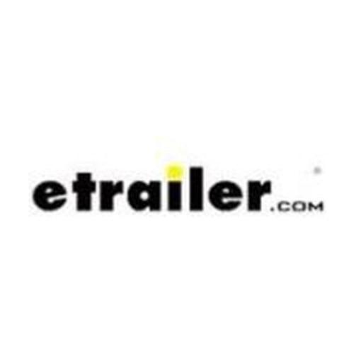 etrailer com website review  u0026 ratings   etrailer coupons
