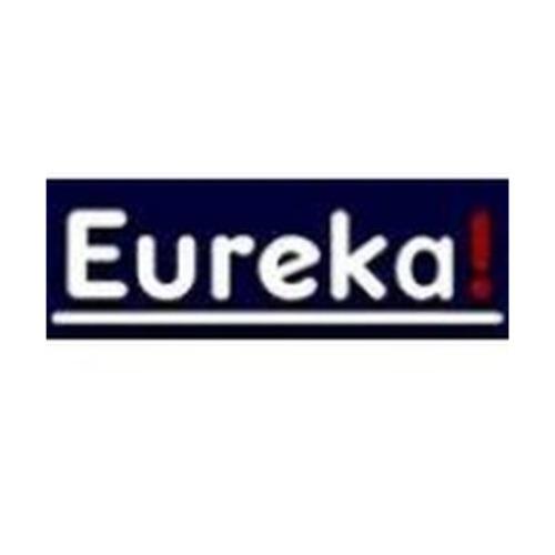eureka school coupons