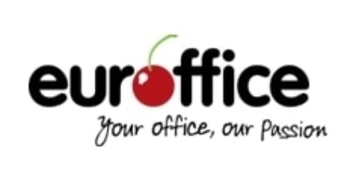 Euroffice coupons