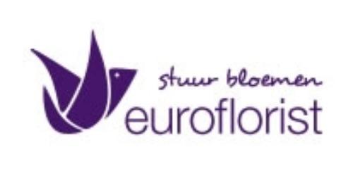 EuroFlorist.nl coupons