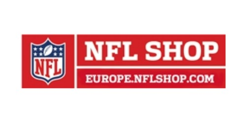 8adb715f786 NFL Europe Shop Coupon Stats. 10 total offers. 2 promo codes
