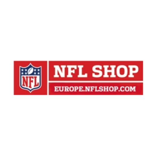 6dafc0d03ad NFL Europe Shop Review 2019 | Top Gyms, Fitness & Spin Store Reviews