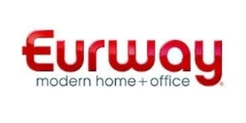 Eurway coupons