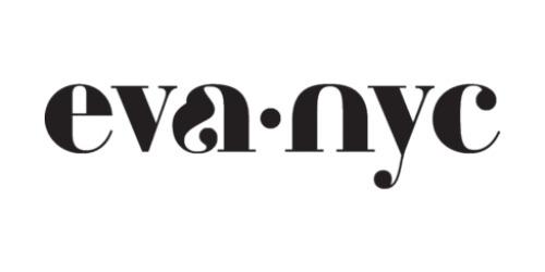 6e47c1805deb 40% Off Eva NYC Promo Code (+9 Top Offers) Apr 19 — Eva-nyc.com