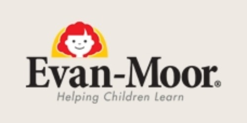 Evan-Moor Educational Publishers coupons