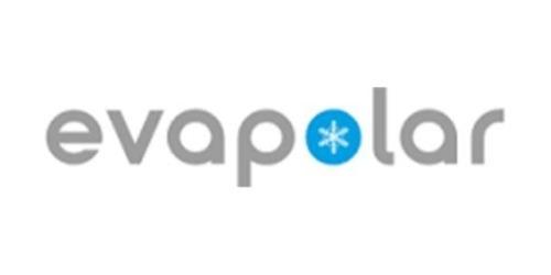 Evapolar coupons