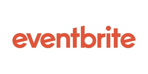 Eventbrite coupon