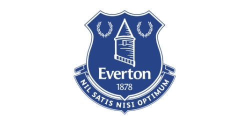 Everton Direct coupon