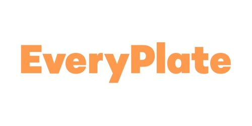 EveryPlate coupon