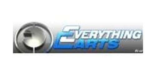 Everything Carts coupons