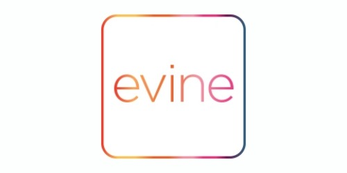 Evine coupon