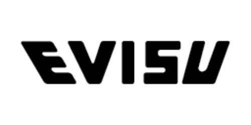 42ff5f351581 40% Off Evisu Promo Code (+13 Top Offers) Apr 19 — Evisu.com
