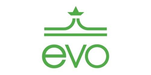 b211c11dc8d2 35% Off Evo Promo Code (+16 Top Offers) Apr 19 — Evo.com