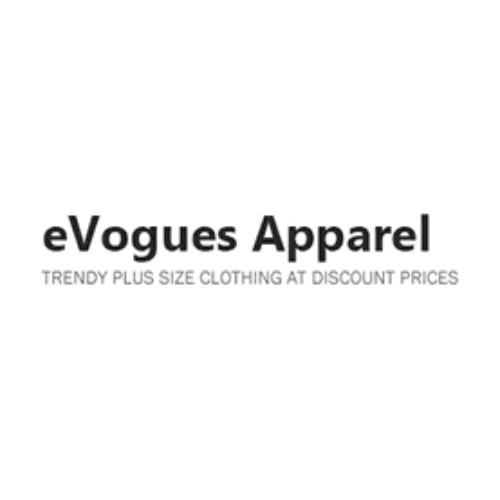 f392b9a6f1727 60% Off EVOGUES Promo Code (+8 Top Offers) Mar 19 — Evogues.com