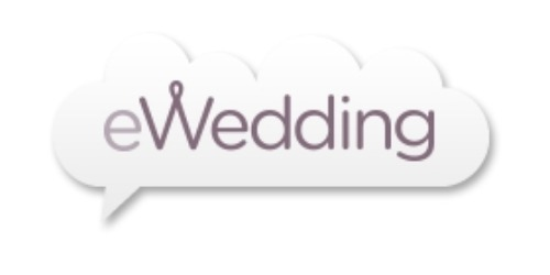 Ewedding coupons