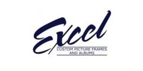 30% Off Excel Picture Frames Promo Code | Oct 2018 Top Offers