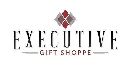 Executive Gift Shoppe coupon