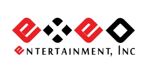 Exeo Entertainment coupons