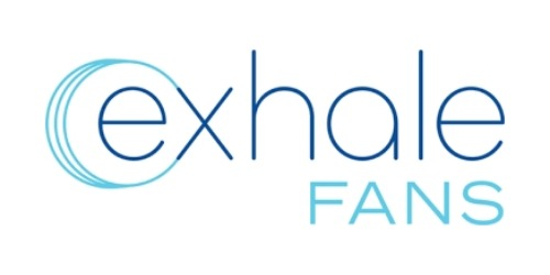 Groupon Sale: Up To 75% Off Exhale Fans Home Decor At Groupon