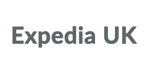 Expedia UK coupons
