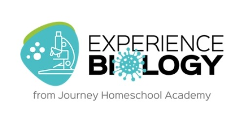 Experience Biology coupons