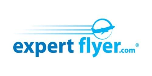 ExpertFlyer.com coupons