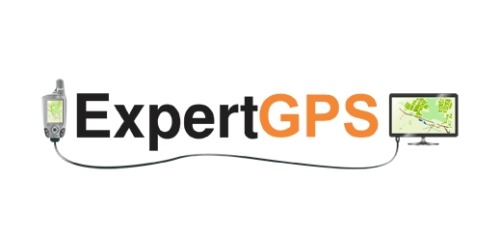 ExpertGPS coupons